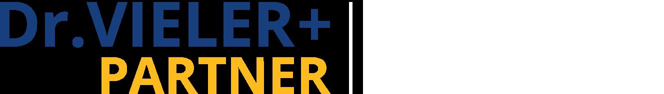 Dr. Vieler + Partner GbR